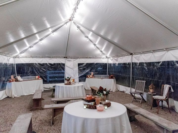 Tmx Awcaplanwedding Cigar Bar 1 51 904134 158455437339463 Virginia Beach, VA wedding venue