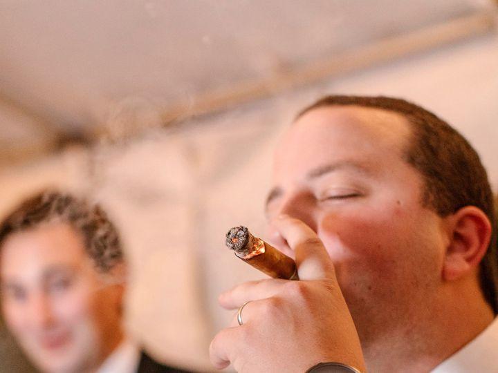 Tmx Awwwwwwwwwcaplanwedding Cigar Bar 7 51 904134 158455437766134 Virginia Beach, VA wedding venue