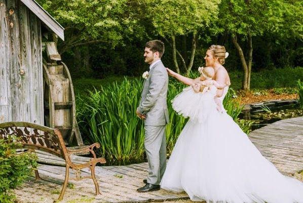 Tmx Garden Pond 51 904134 158455438186546 Virginia Beach, VA wedding venue