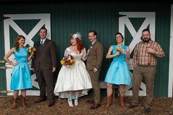 Tmx Green Stall Reception Photo 51 904134 158455436578009 Virginia Beach, VA wedding venue