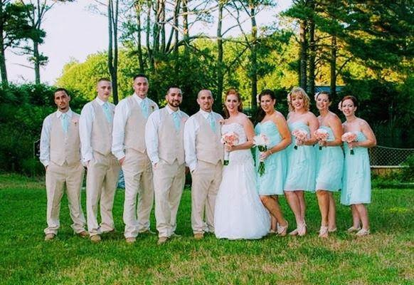 Tmx Greenhouse Bridal Party 51 904134 158455436692910 Virginia Beach, VA wedding venue