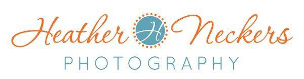Heather Neckers Photography