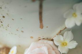 Cakebee