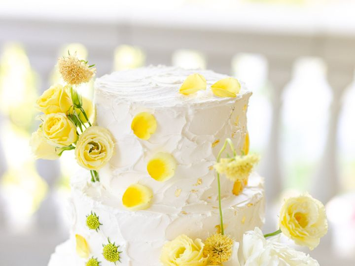 Tmx Airlie Styled Shoot 65 51 135134 159399037682494 Warrenton, VA wedding cake