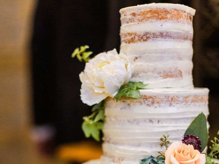 Tmx Chidimmaamit Blog 93 51 135134 1565581544 Warrenton, VA wedding cake