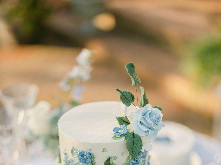 Tmx Kellan And Jason 085 51 135134 159830708657349 Warrenton, VA wedding cake