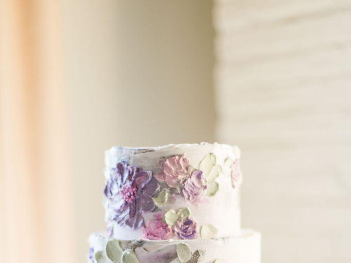 Tmx Lavendergreyemv 44 51 135134 159399042117549 Warrenton, VA wedding cake