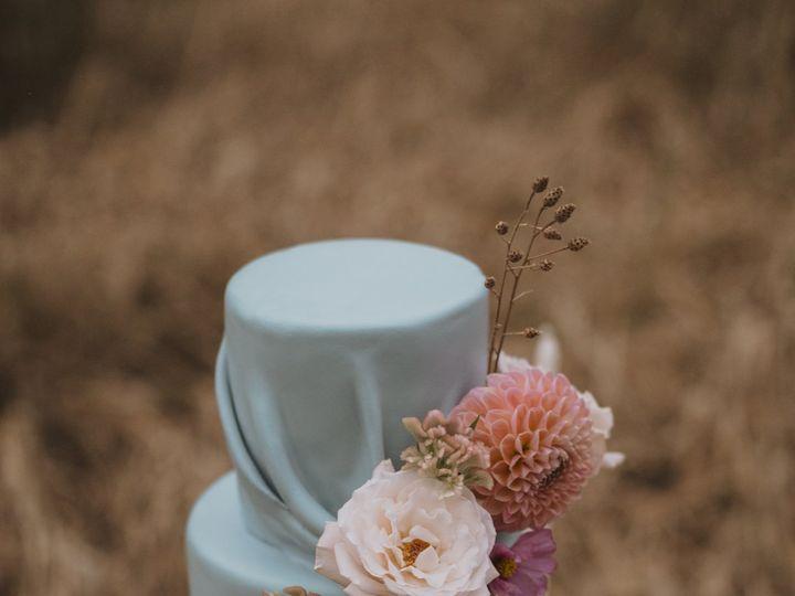 Tmx Margaretwroblewskiphotography Styledshootbutterbee 242 51 135134 160298816274629 Warrenton, VA wedding cake