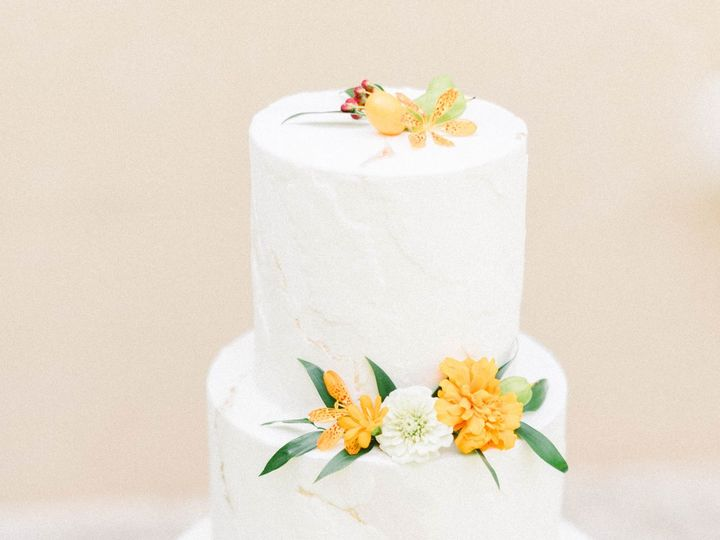 Tmx Tudor Place 191 51 135134 159944212592695 Warrenton, VA wedding cake