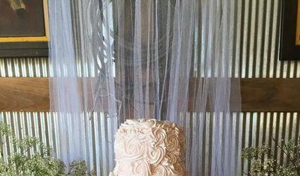 Kyla's Cakes N Bakes
