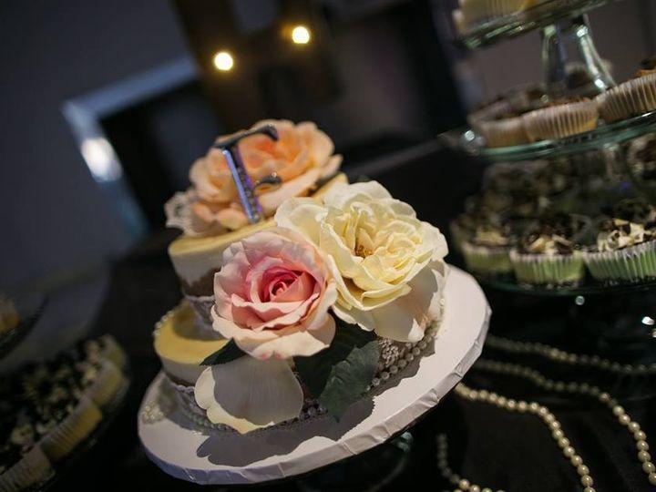 Tmx 1468959680895 1914177102087150782168005689124763477539319n Odessa wedding cake