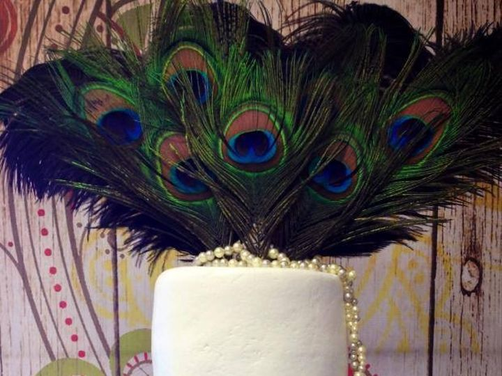 Tmx 1468959686879 19823308545312046401033652953326841117454n Odessa wedding cake