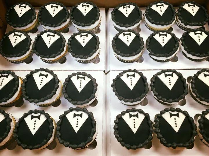 Tmx 1468959693025 102906239478322553099974271044482316894893n Odessa wedding cake