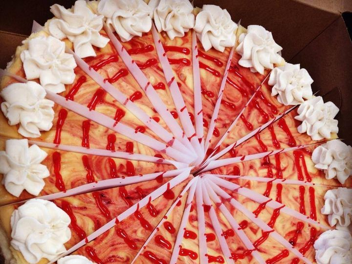 Tmx 1468959699707 103416776789584721973782593364190434351722n Odessa wedding cake