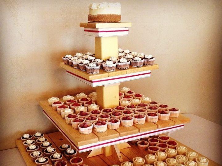 Tmx 1468959774328 112382228595274741404764985493936738966633n Odessa wedding cake