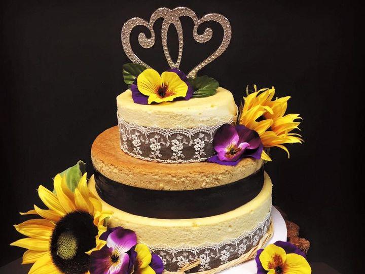 Tmx 1468959915102 127057819750097925922437950531259090263837n Odessa wedding cake