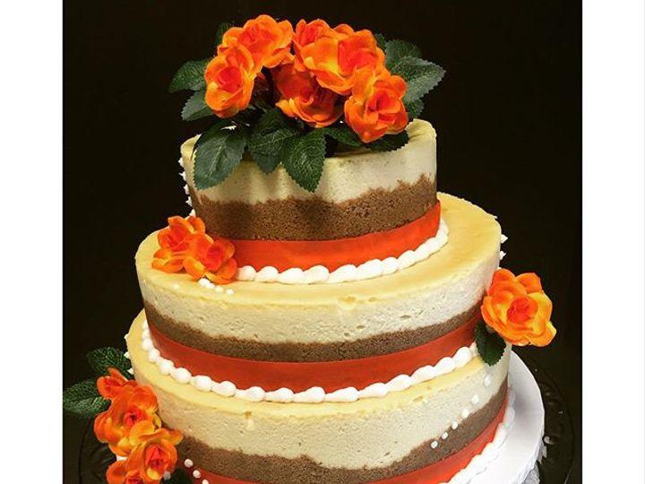 Tmx 1468960343036 C17fa9cd377a8022f65d23d6ca307c8d Odessa wedding cake