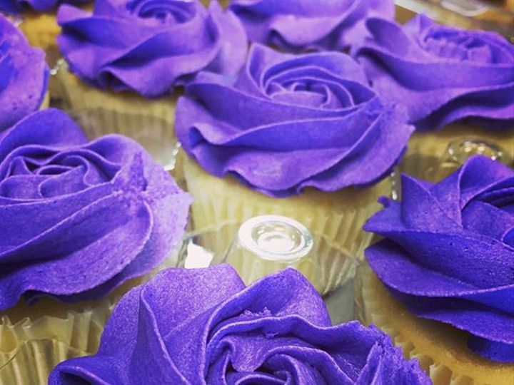 Tmx 1468960350837 Cee6fb2b559a6e85a3e2d2474f073c13 Odessa wedding cake