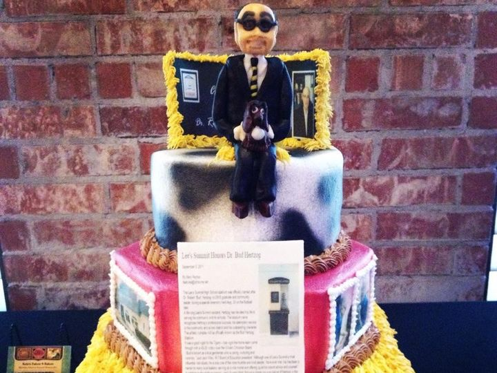 Tmx 1469207549243 1036132710205268615981648306855452822762608n Odessa wedding cake