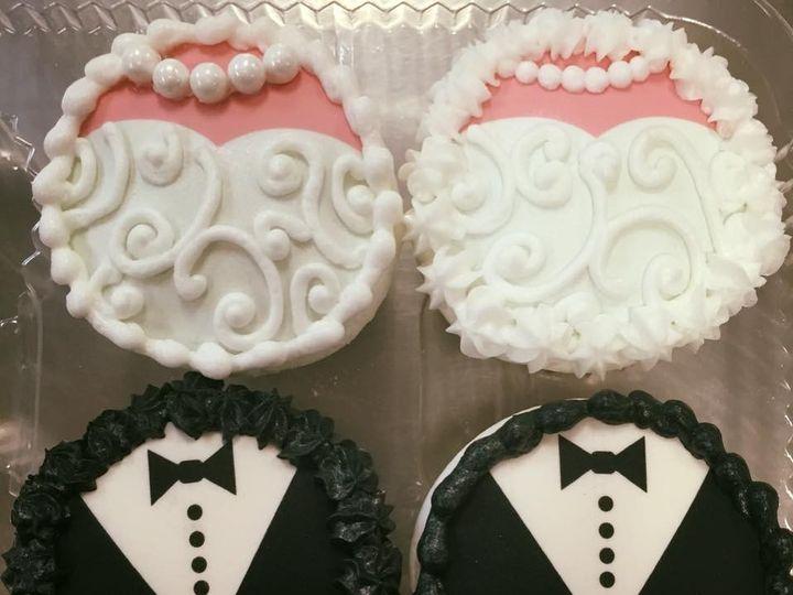 Tmx 1469207565659 12196160102081031798439735850005136364250982n Odessa wedding cake