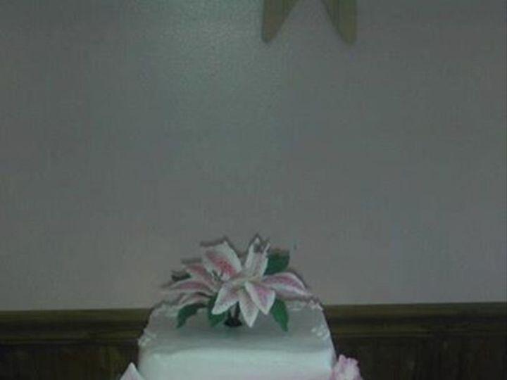 Tmx 1469208678957 1dd4376c29bf51307fe8b6145415a588 Odessa wedding cake