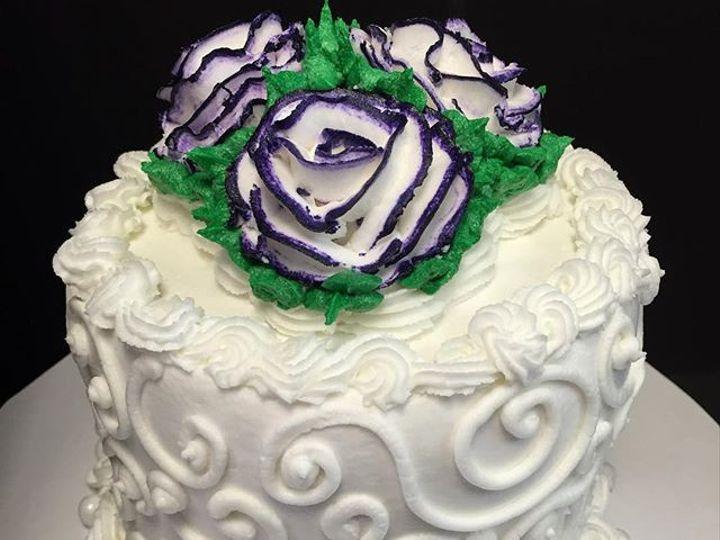 Tmx 1469209308142 28ce5f6cab11dff7e921e9fd4f714724 Odessa wedding cake