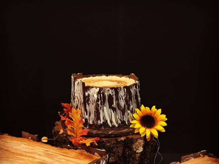 Tmx 1477948290087 14484808102109084107729932907467724017691681n Odessa wedding cake