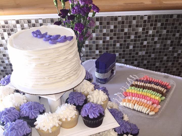 Tmx 1477948333634 1461096011603688673896675643053564901712220n Odessa wedding cake