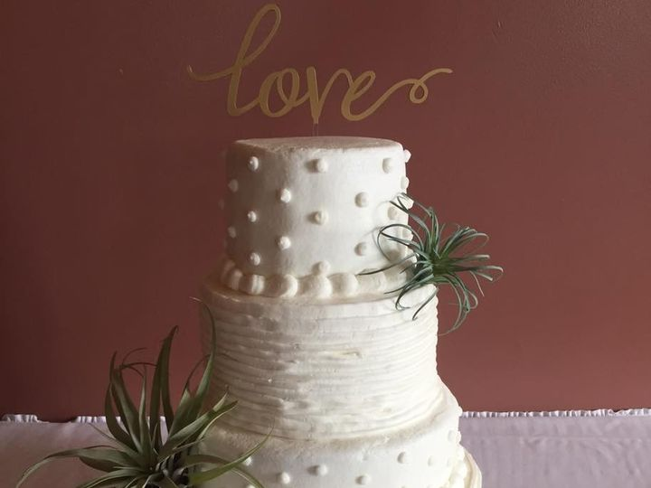 Tmx 1477948384802 1491054711679477399651137541159380044397903n Odessa wedding cake