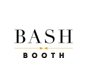 BASH BOOTH