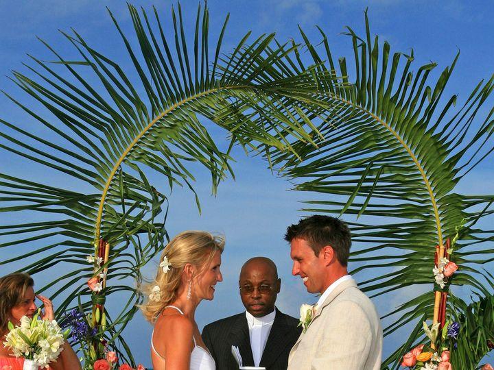 Tmx 1384964395629 At The Alta East Greenwich wedding travel