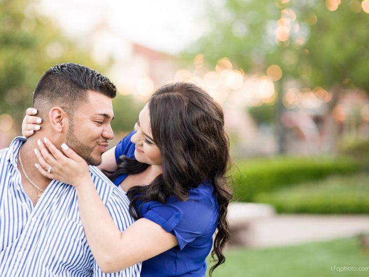 Tmx 1435254744491 00142015 5 26christiandezengagementdanville216 Pleasanton, CA wedding photography