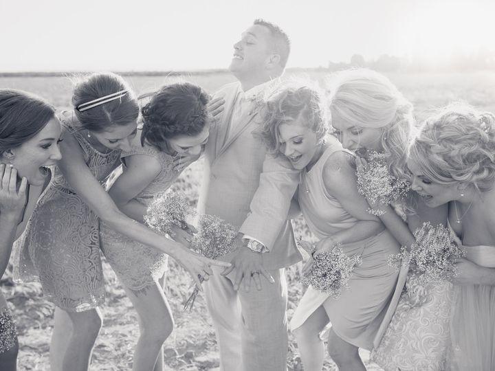Tmx 1457516845428 234 Cs Lfqphoto Pleasanton, CA wedding photography