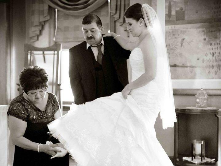 Tmx 1457516857484 Lfqphotoweddingphotographer 21 Pleasanton, CA wedding photography