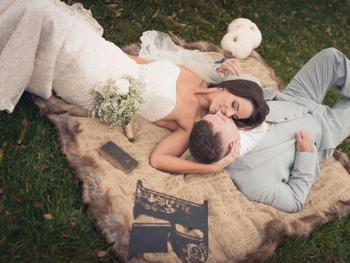 Tmx 1457517053265 109 Scpost Pleasanton, CA wedding photography