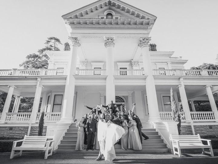 Tmx 1492806503087 0348 Lc Edit Pleasanton, CA wedding photography
