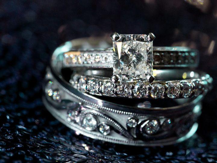 Tmx 1492806516343 2015 09 25saulrachelmartinezenagementsanfrancisco0 Pleasanton, CA wedding photography