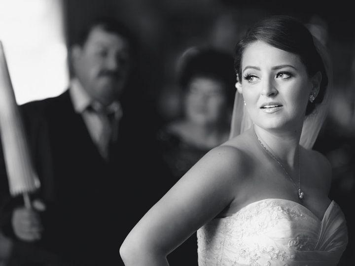 Tmx 1492806541191 Weddingbermudezbarones3090213232 Edit Pleasanton, CA wedding photography