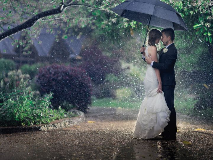 Tmx 1499894991 17ab6da380981988 0104 S J Pleasanton, CA wedding photography