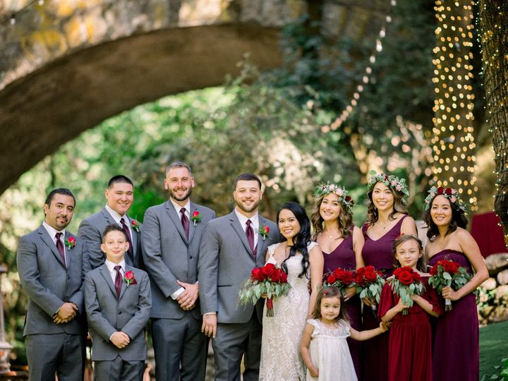 Tmx June 14 2019 Jenniferjesse 0162 Web Portfolio 2 51 765134 159302202638131 Pleasanton, CA wedding photography