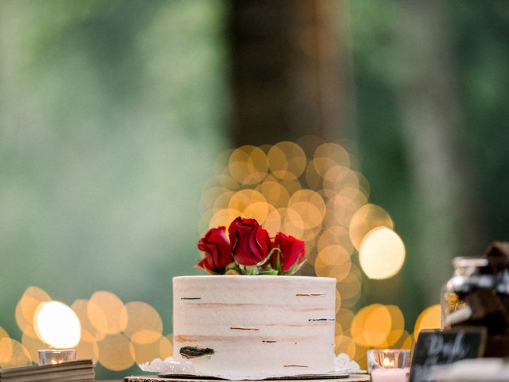 Tmx June 14 2019 Jenniferjesse 0503 51 765134 159302202551653 Pleasanton, CA wedding photography