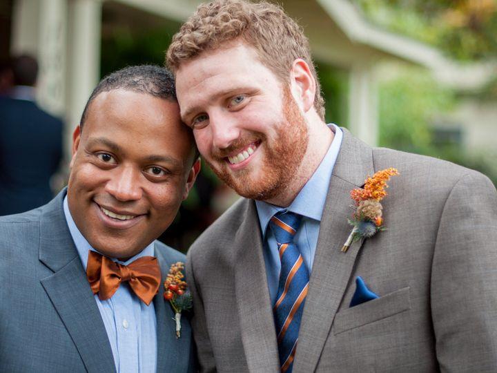 Tmx 1466821182951 Breontematthew Oct2015 Blog 8 Arden, North Carolina wedding photography