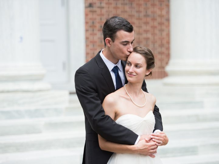 Tmx 1466821374440 Untitled 6363 Arden, North Carolina wedding photography