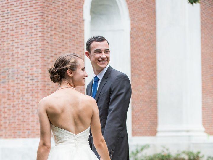 Tmx 1466821386256 Untitled 6376 Arden, North Carolina wedding photography