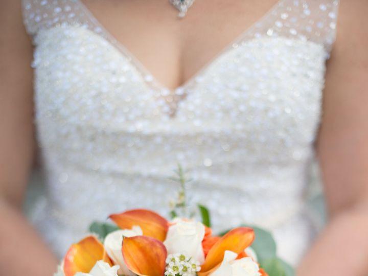 Tmx 1481163381641 Ashleykyleportraits 75 Arden, North Carolina wedding photography