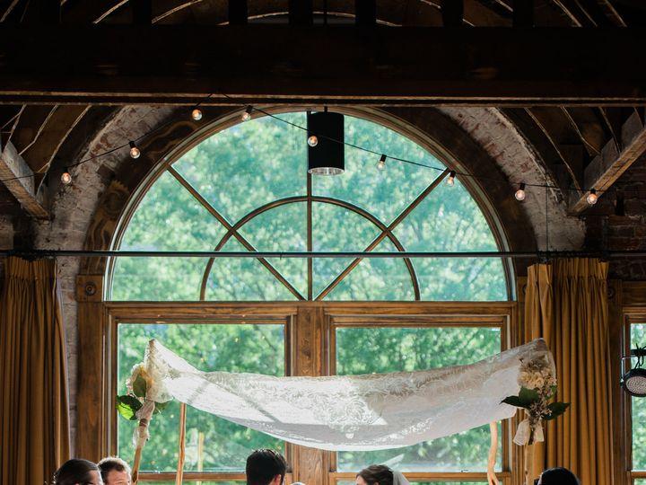 Tmx 1515362404 Be081c736dcb5505 1515362400 8074a001975e6d54 1515362395087 1 Zoe Ben Married Ce Arden, North Carolina wedding photography