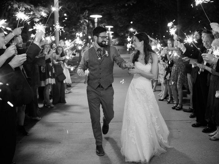 Tmx 1517279366 98c42504e8b25125 1517279364 02d07c83ff78e4aa 1517279359381 3 Zoe Ben Married Re Arden, North Carolina wedding photography