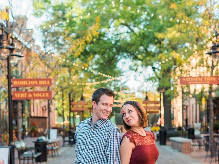 Tmx 1517279950 E75a7a21d7322ba5 1517279945 37e8bea0a0dad080 1517279939092 2 Engagement Photogr Arden, North Carolina wedding photography