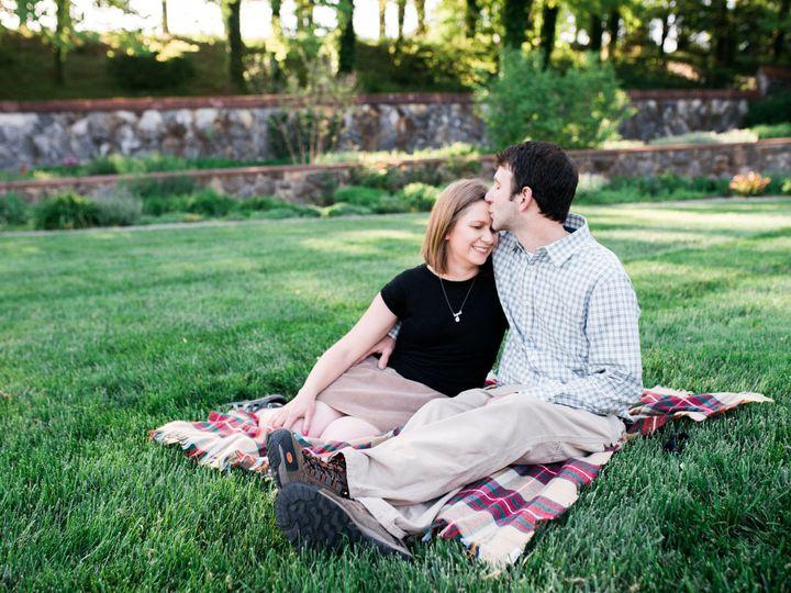 Tmx 1533765402 Ffd961943f1f6aa5 1533765400 F6cf55180d6ea615 1533765392141 1 Julianne Jake Wedd Arden, North Carolina wedding photography