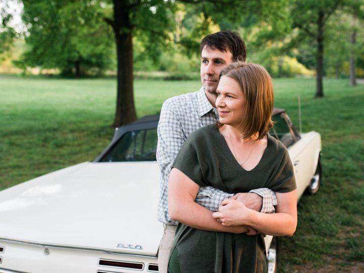 Tmx 1533765405 39d4a5bfa33b0e79 1533765400 15ffff505a651273 1533765392144 2 Julianne Jake Wedd Arden, North Carolina wedding photography